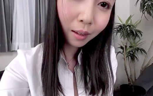 VR夢乃あいか 21