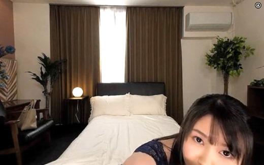 VR夢乃あいか 13
