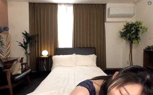 VR夢乃あいか 14