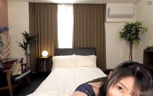 VR夢乃あいか 15