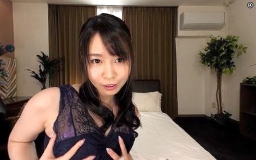VR夢乃あいか 18