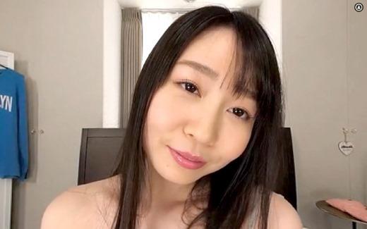 VR夢乃あいか 39