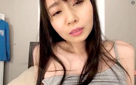 VR夢乃あいか 42