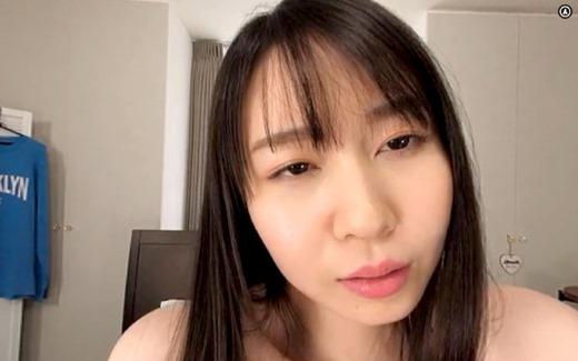 VR夢乃あいか 46