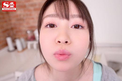 VR夢乃あいか 06