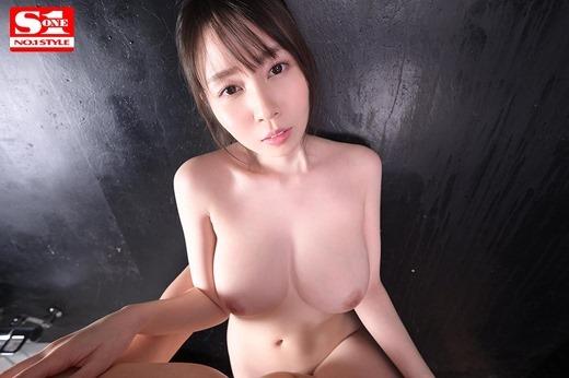 VR夢乃あいか 12
