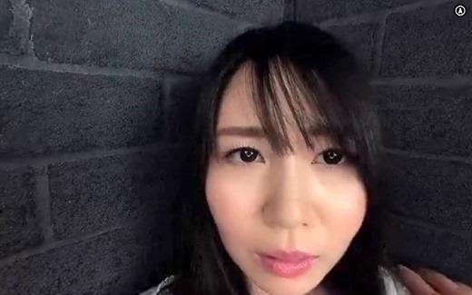 VR夢乃あいか 16
