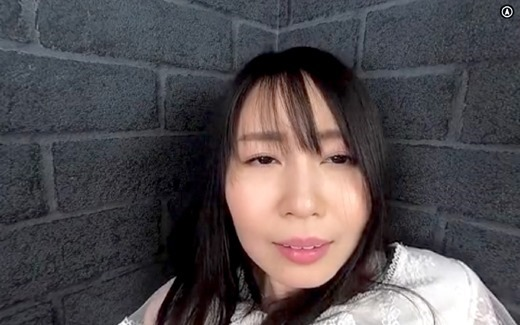 VR夢乃あいか 27