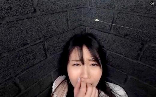 VR夢乃あいか 32