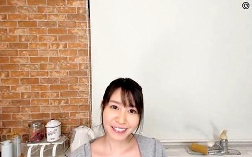VR夢乃あいか 33