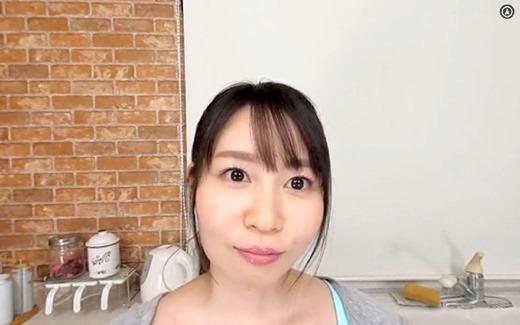 VR夢乃あいか 36