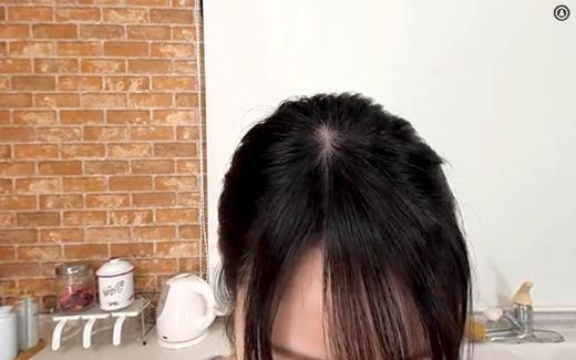 VR夢乃あいか 40