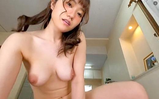 VR若宮穂乃 20