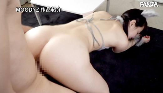 八木奈々 65