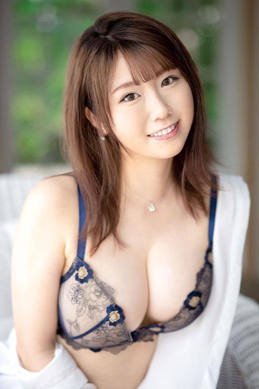 安みなみ 画像 07