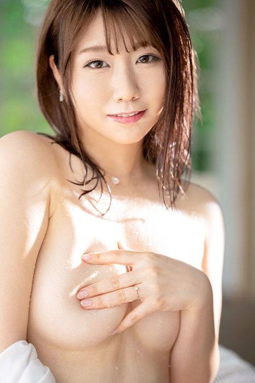 安みなみ 画像 09