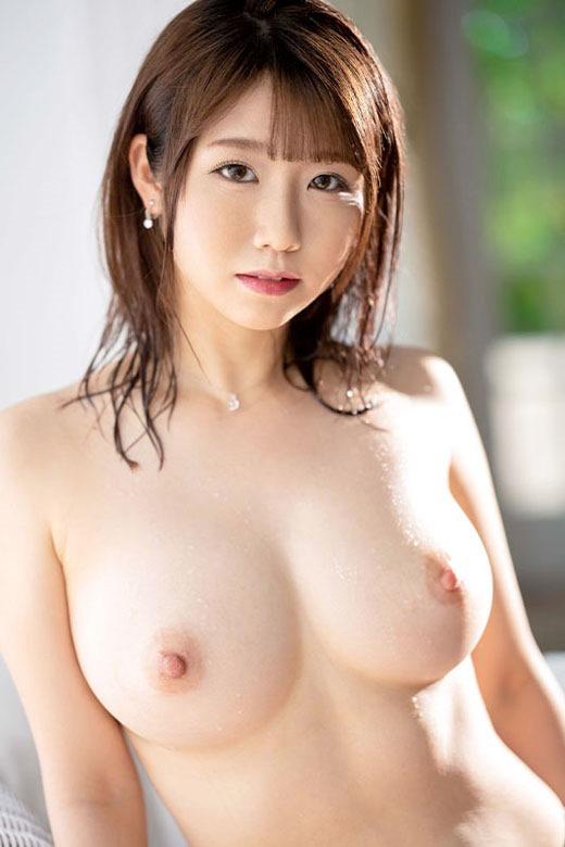 安みなみ 画像 10