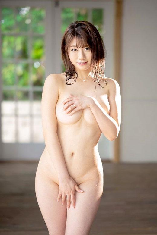 安みなみ 画像 13