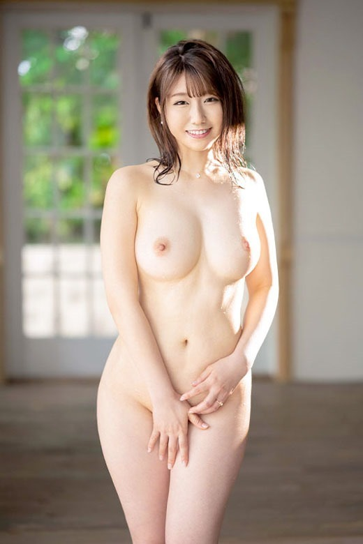 安みなみ 画像 14