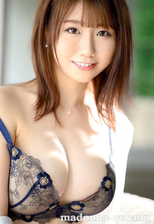 安みなみ 画像 26