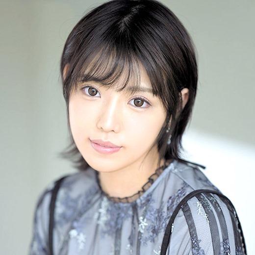 依田まの 画像 02