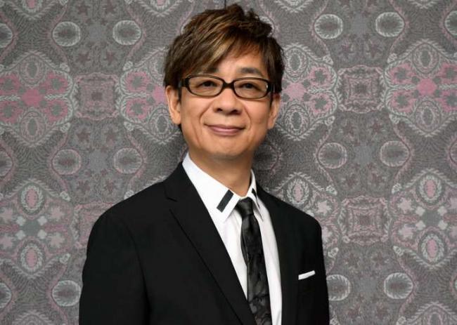 【速報】山寺宏一さん、31歳年下の元アイドルと結婚wwwww