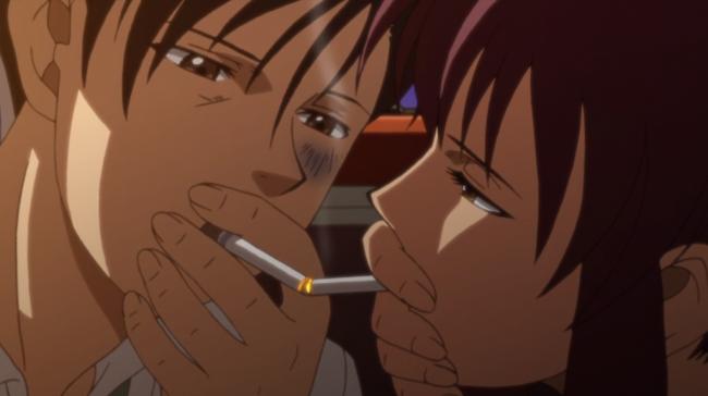 【画像】女子高生、喫煙者に対してとんでもない正論を突きつけてしまうwwwwwwwwwww