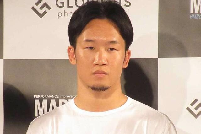 【悲報】格闘家YouTuberの朝倉未来さん、あまり強くないことがバレ始める