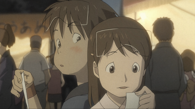 【画像】「一番好きなNHKアニメはどれ?」というアンケート、聞いたことないアニメに1位2位を占領される