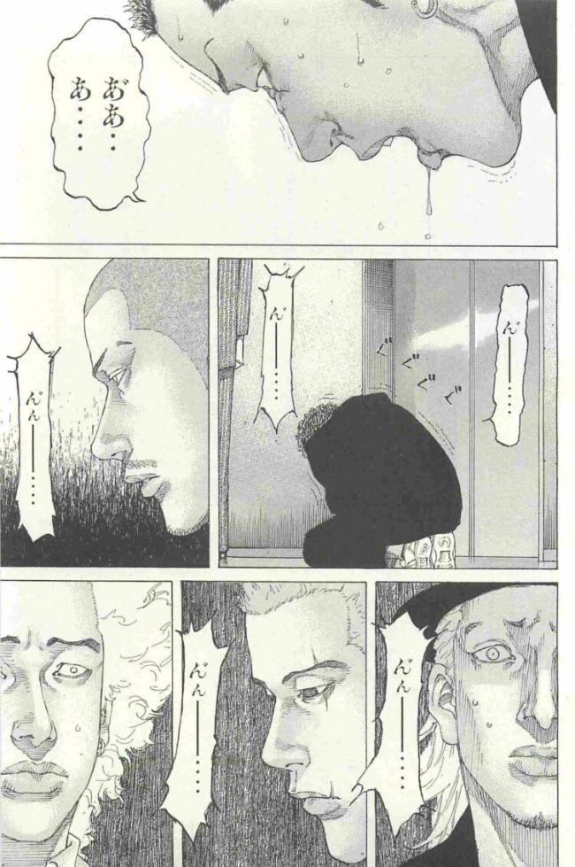【画像】東京リベンジャーズ作者、前作から画風が変わりすぎててワロタwwww.