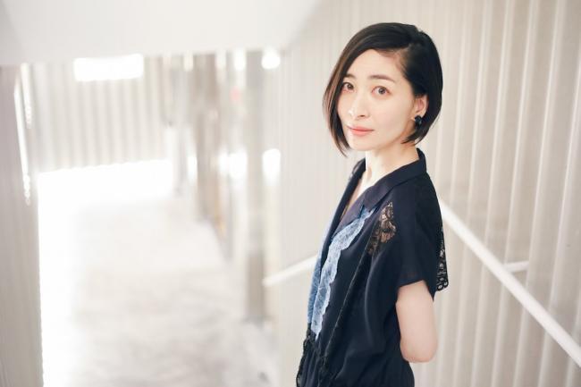 人気声優・坂本真綾さん(41)、ご懐妊か?健康上の理由で舞台休演