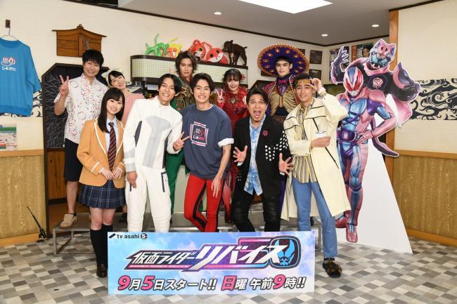【朗報】ジャイアン声優の木村昴さん、何故か突然売れまくってしまうwww