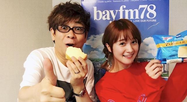 【朗報】32歳差の再々婚の山寺宏一さん、ウェディング姿を披露する