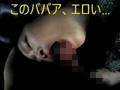 ug210324001.jpg