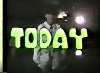 裏ビデオ TODAY