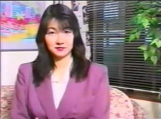 園田美樹 露出妻 美樹29歳