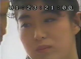 吉村ゆう AV限定版