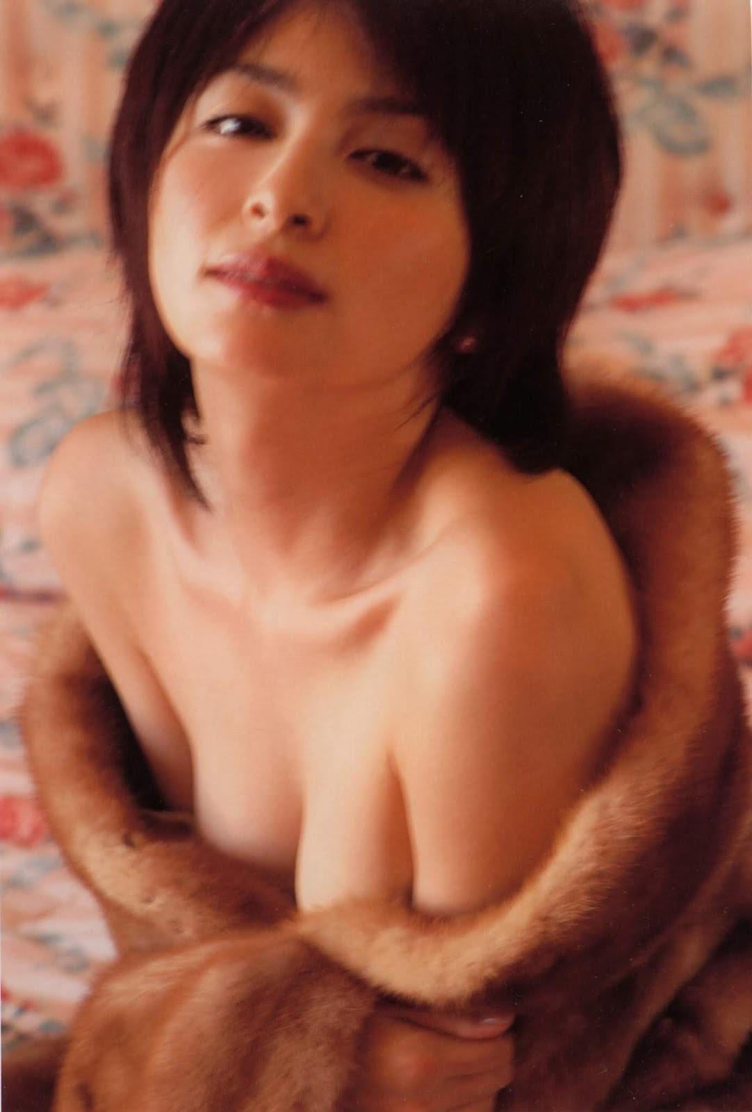 奥菜恵26