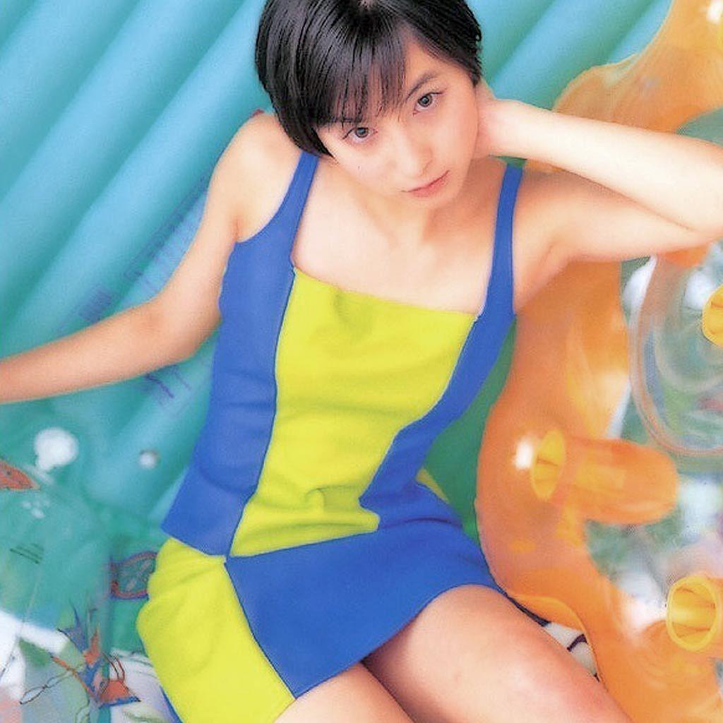 広末涼子35