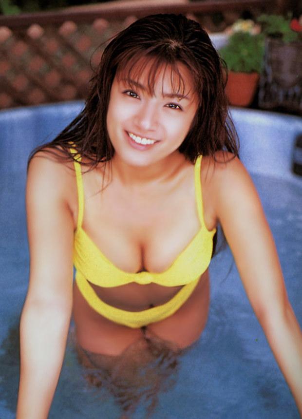 安西ひろこ35