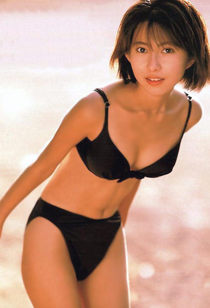 榎本加奈子16