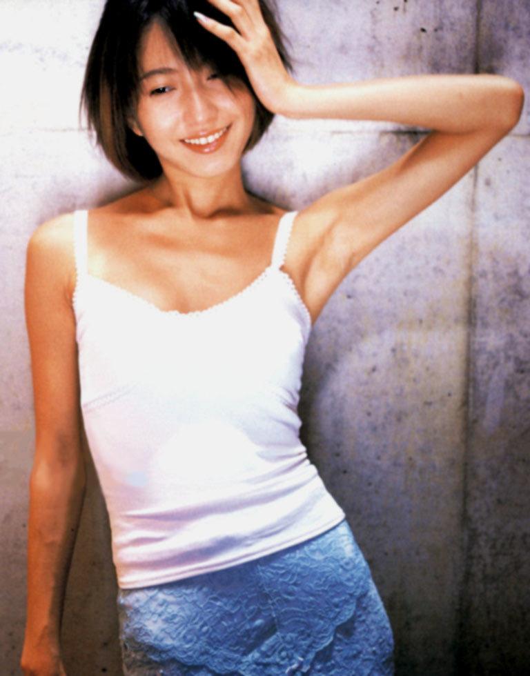 榎本加奈子31