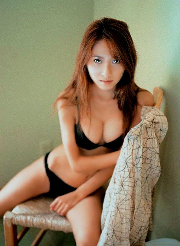 榎本加奈子44