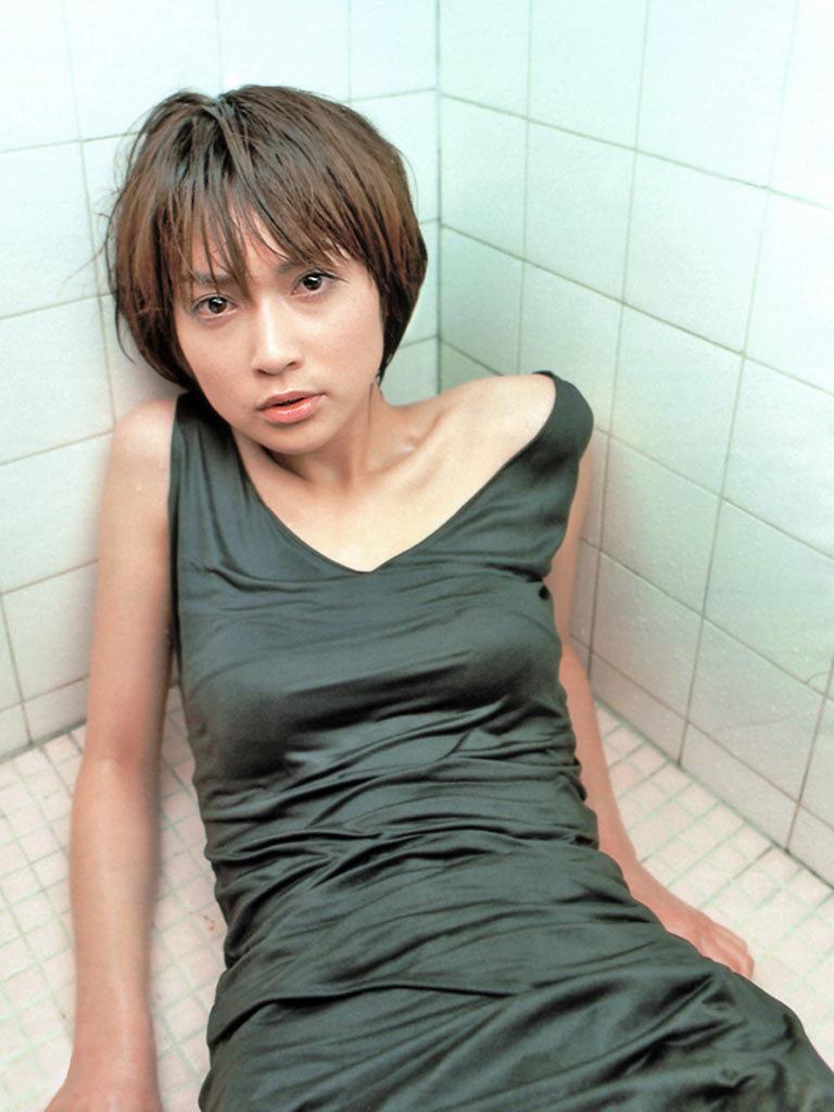 長谷川京子38