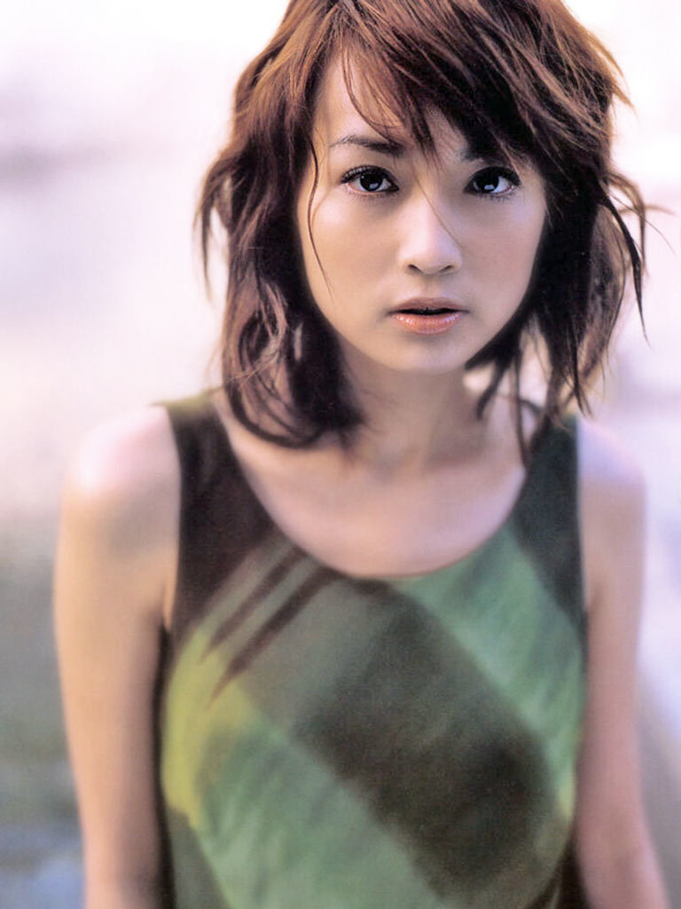 長谷川京子39