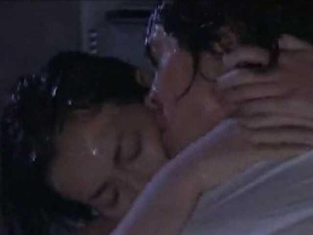 長谷川京子52