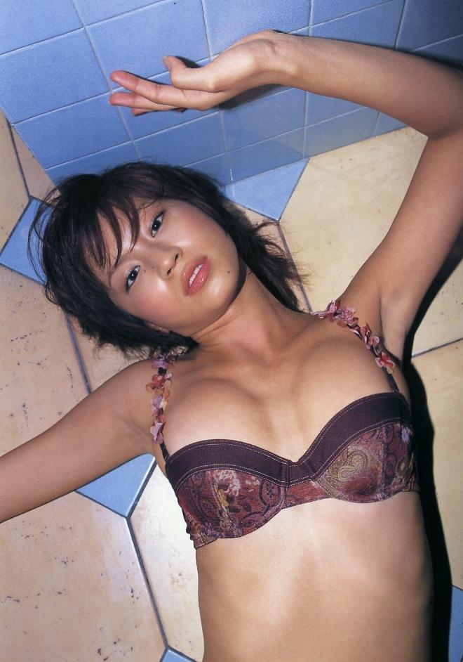 安田美沙子28