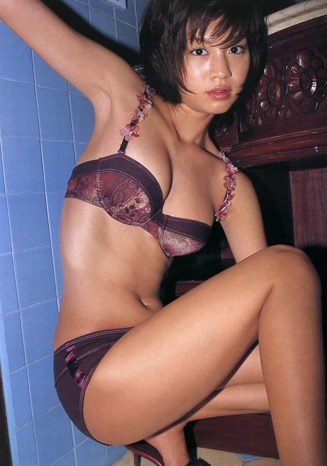 安田美沙子29