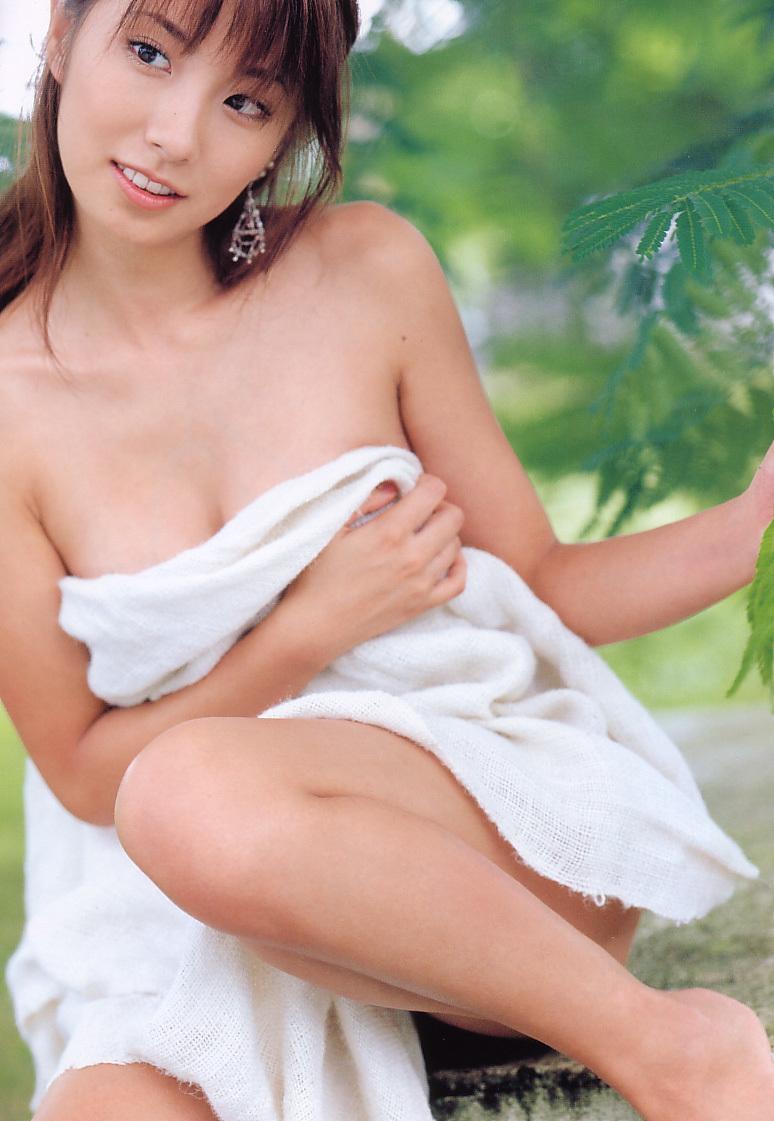 山本梓32