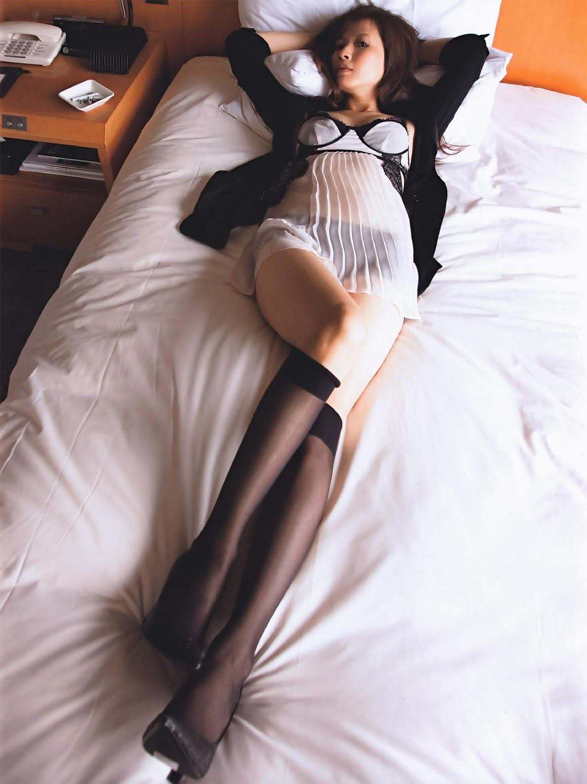 三浦理恵子16